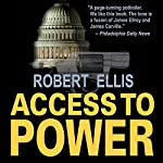Access to Power | Robert Ellis
