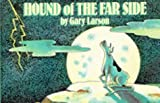 Hound of the Far Side (0751505137) by Larson, Gary