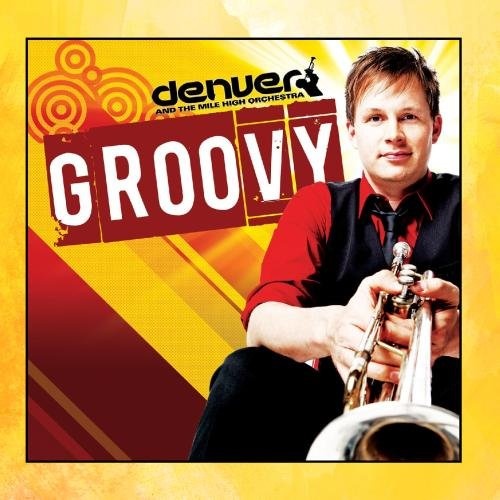 Denver Orchestra: Round About The Church!: Denver And The Mile High