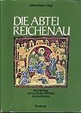 img - for Die Abtei Reichenau: Neue Beitrage zur Geschichte und Kultur des Inselklosters (Bodensee-Bibliothek ; Bd. 20) (German Edition) book / textbook / text book