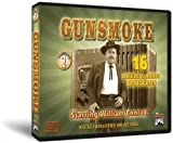 img - for Gunsmoke - Vol 2 - Old Time Radio Shows book / textbook / text book