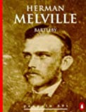 Bartleby (Penguin 60s) (0146000129) by Herman Melville