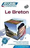 Le Breton ; Livre