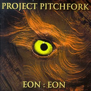 Project Pitchfork - Steelrose Lyrics - Zortam Music