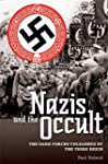The Nazis and the Occult: The Dark Fo...