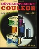 echange, troc Michel Frache - Développement couleur