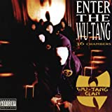 Enter The Wu-Tang-36 Chambers [Explicit]