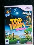 Top Trumps Adventures (Wii)
