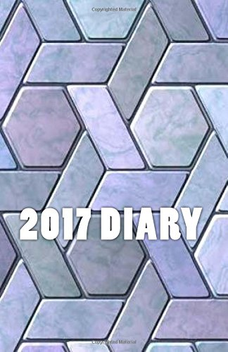 diary-marble