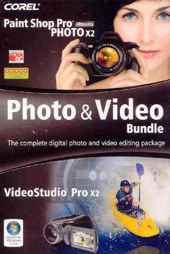 Photo & Video Bundle (Bilingual)
