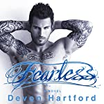 Fearless (The Story of Samantha Smith, Book 1) | Devon Hartford