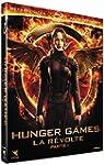 Hunger Games - La R�volte : Partie 1...