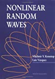 img - for Nonlinear Random Waves book / textbook / text book
