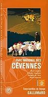 Parc national des Cévennes: Mont Lozère, Grands Causses, Gorges du Tarn, mont Aigoual