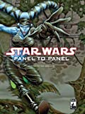 Star Wars: Panel to Panel Volume 2: Expanding the Universe (Star Wars (Dark Horse)) (v. 2) (1593077939) by Stradley, Randy