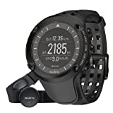 Suunto Ambit GPS Watch & Heart Rate Monitor