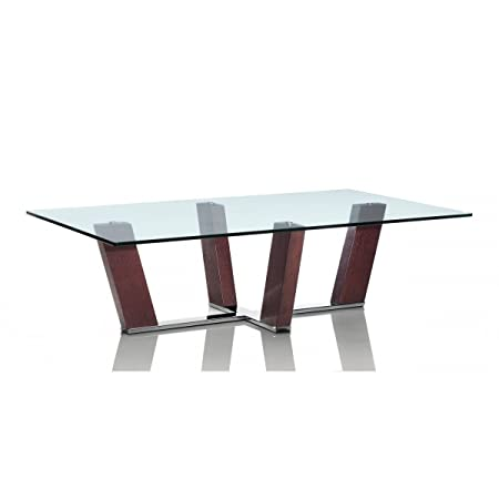 Cory Rectangular Coffee Table