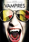 Vampires (Version française) [Import]