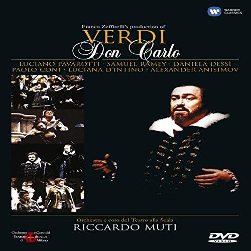 verdi-don-carlo-dvd