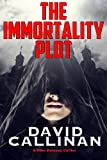 The Immortality Plot