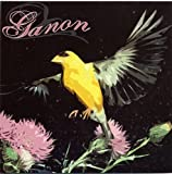 In the Dead of Sleep by Ganon (2006-08-02)