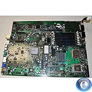 HP SYSTEM BOARD FOR PROLIABT DL380 G5