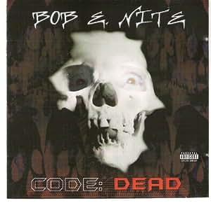 Code Dead