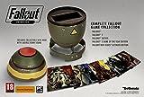Fallout Anthology PC Game