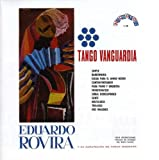 echange, troc Eduardo Rovira - Tango Vanguardia