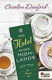 Image de Das Hotel in den Highlands