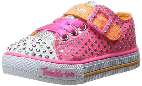 Skechers-Kids-Twinkle-Toes-Mysticals-Light-Up-Sneaker-Little-Kid