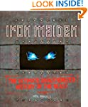Iron Maiden: The Ultimate Unauthorize...