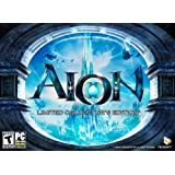 Aion: The Tower of Eternity Collector Edition - PC