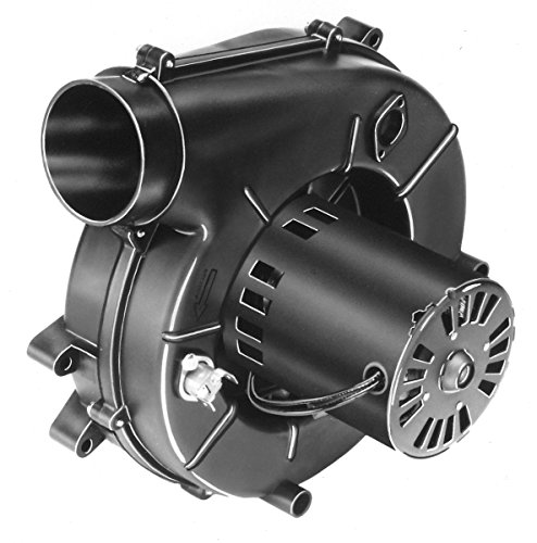 Goodman Furnace Draft Inducer Blower (7021-9236, B2833002) Fasco # A285