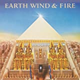 Earth Wind & Fire All N All [Blu-Spec CD]