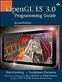 OpenGL ES 3.0 Programming Guide