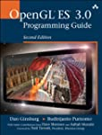 OpenGL ES 3.0 Programming Guide (2nd...