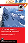 Altitude Illness: Prevention & Treatm...