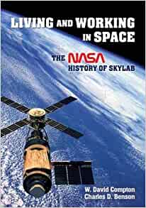 an introduction to the history of the skylab The story of manned space stations: an introduction (springer praxis books) [philip baker] on amazoncom free shipping on qualifying offers this book charts the history of manned space.