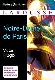Victor Hugo Notre-Dame de Paris : Extraits
