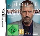 echange, troc Dr. House [import allemand]