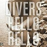 Hello Hello Divers