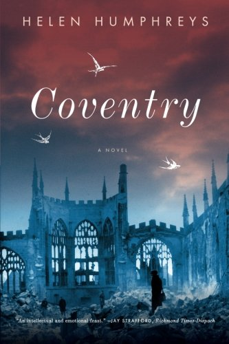 Coventry: A Novel