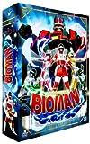 echange, troc Bioman - Intégrale - Collector - VOSTFR/VF