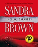 Sandra Brown Hello, Darkness