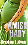 Amish Baby: Hannah and Jakobs Book (Amish Couples 1)