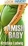 Amish Baby: Hannah and Jakob's Book (...