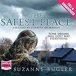 The Safest Place | Suzanne Bugler