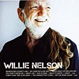 echange, troc Willie Nelson - Icon