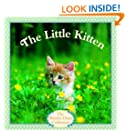 The Little Kitten (Pictureback(R))